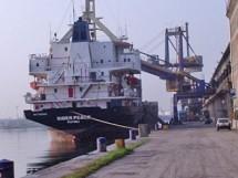 Harbours 14