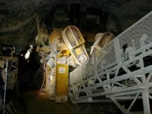 Mining 05