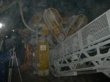 Mining 06