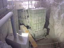 Mining 07