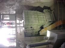 Mining 08