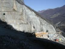 Mining 10