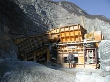 Mining 11