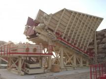 Mining 14
