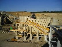 Mining 15