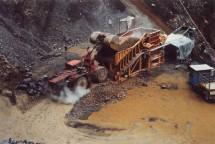 Mining 17