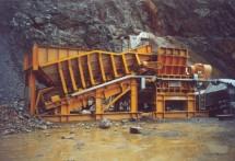 Mining 18