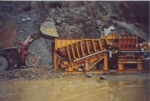 Mining 19