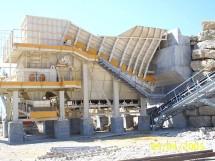 Mining 20